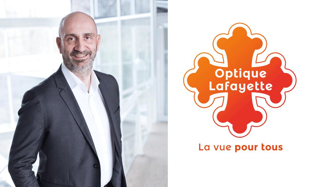stephane-francese-directeur optique-interview Acuite