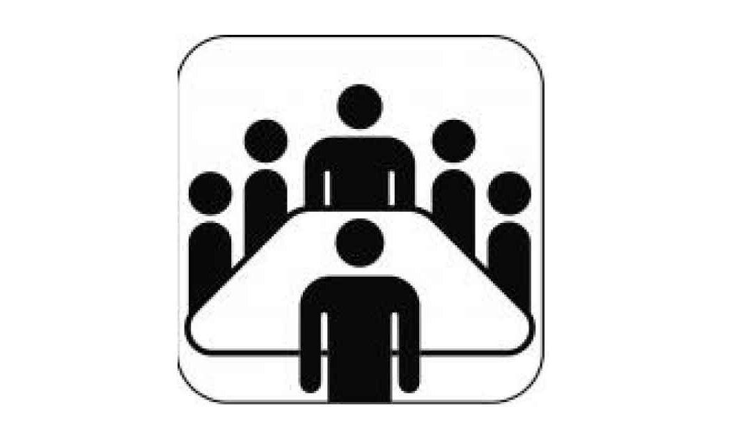 Conseiller pour se différencier | Cap sur la formation chez Lafayette Conseil