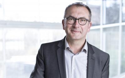 En forte croissance en France, Pharmacie Lafayette veut exporter son modèle en Europe